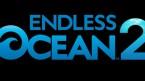 Os amantes de exploração e da vida subaquática terão uma aventura memorável, enquanto investigam o fundo dos oceanos e procuram tesouros perdidos.