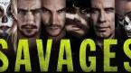 """""""Selvagens"""" está disponível em DVD e BD desde dia 30 de Janeiro."""