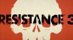 A campanha a solo e os modos multijogador de Resistance 3 tornam este jogo uma experiência fantástica para os fãs de jogos de ação.