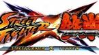 Street Fighter X Tekken é um jogo fantástico com um sistema de combate profundo e que implementa com sucesso novas mecânicas de jogo.