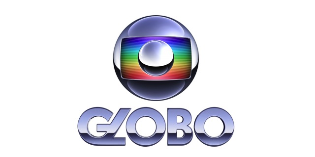 quotgloboquot o novo canal exclusivo da zon magazinehd