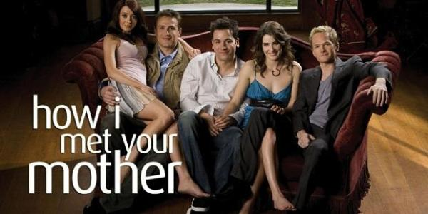 Antestreia de Foi Assim Que Aconteceu T8 na FOX HD D
