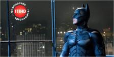 A culpa é de Christopher Nolan. Colocou Bataman num patamar nunca visto tanto no Universo dos super-heróis, como no Cinema em geral.