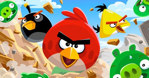 angry_birds_imagem1