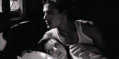 """""""Tabu"""", de Miguel Gomes, e """"O Gebo e a Sombra"""", de Manoel Oliveira foram distinguidos pela Film Comment"""