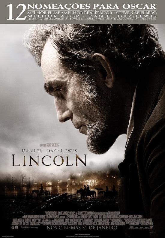 Lincoln_Poster_PT