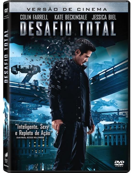 SPHDF0780_TOTAL RECALL_PO_DVD_STD_PACKSHOT