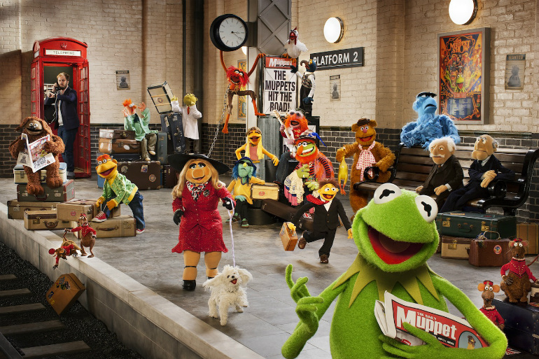 The-Muppets-2-sequel-image