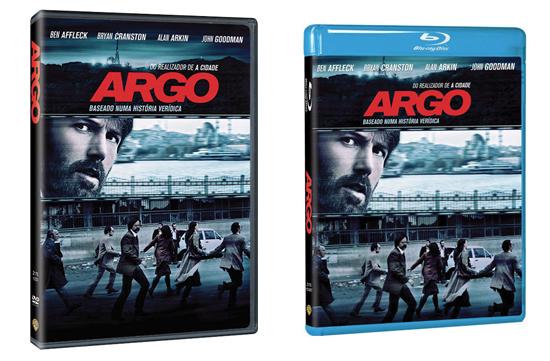 Argo Packshots 2