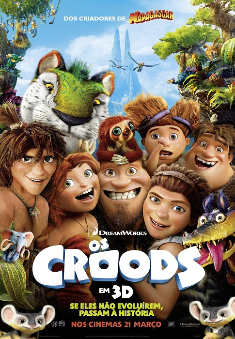 Croods_1Sheet_PT