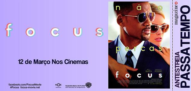Focus - Bannern2