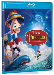 Pinocchio_BD_Packshot