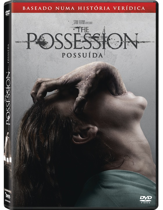THE POSSESSION_DVD_PACKSHOT