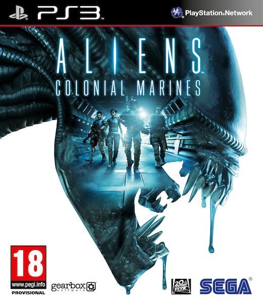 capa_aliens