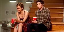 Um lote home-video com alguns dos melhores filmes estreados no final de 2012 !