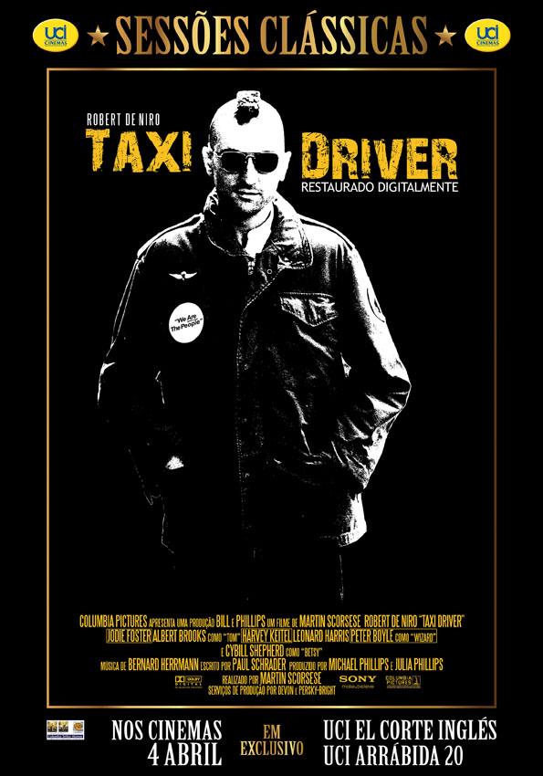 af_SC_TaxiDriver_cartaz