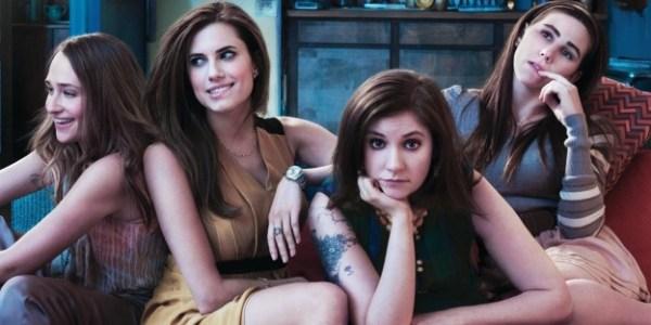 Girls T2 no TVSéries HD 08