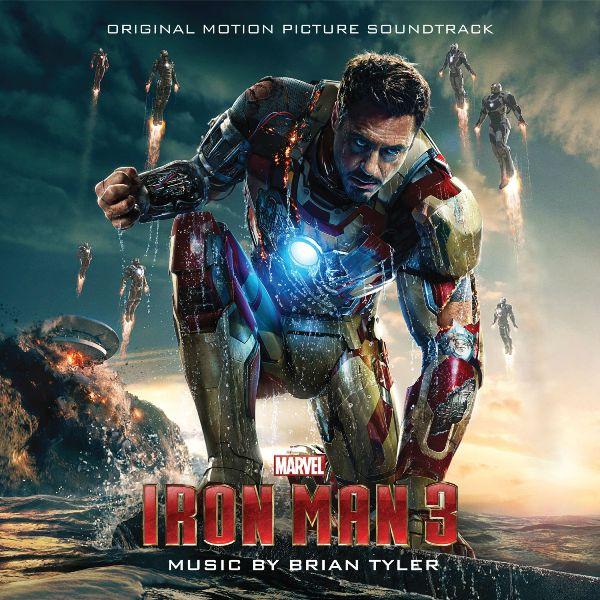 Iron-Man-3-Soundtrack-Cover
