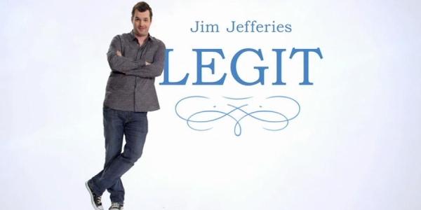 Legit no FX 3
