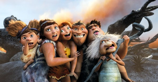 The-Croods_1