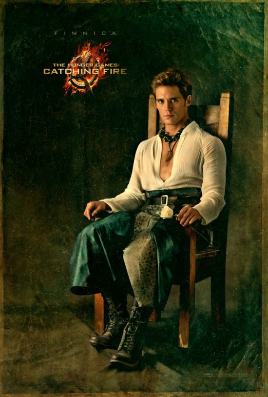The-Hunger-Games-Catching-Fire-Finnick