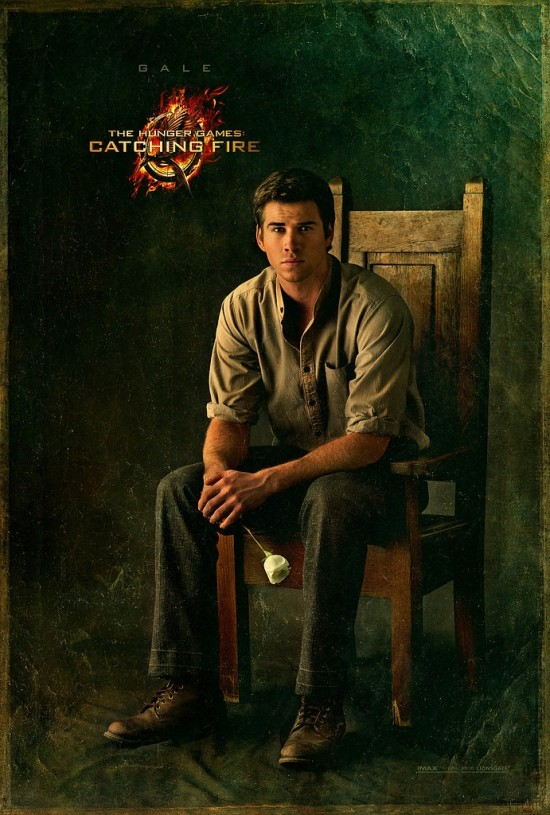 The-Hunger-Games-Catching-Fire-Gale
