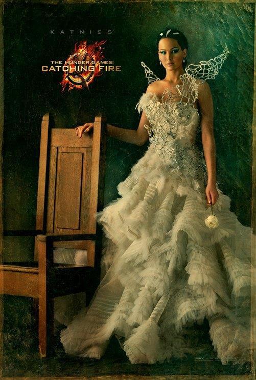 katniss-victory