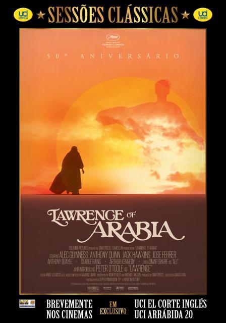 Cartaz_Lawrence_da_Arábia