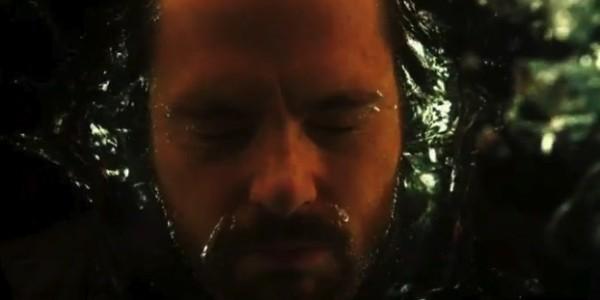 Da Vinci's Demons T1 na FOX HD 014