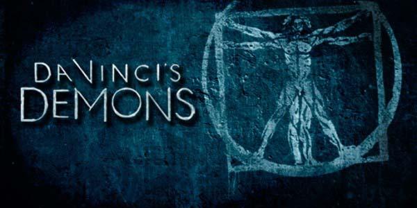 Da Vinci's Demons T1 na FOX HD 015