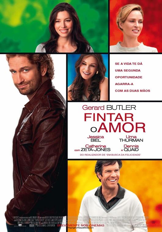 POSTER_FINTAR_O_AMOR