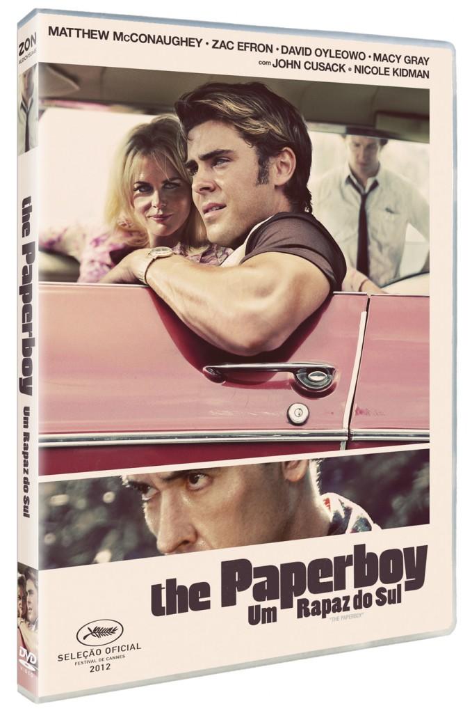 PaperboyPS