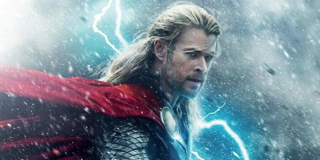 Thor-2-Mundo-Sombrio-teaser-poster233