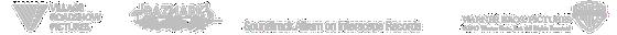 logos_TGG