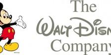 Nova empresa de comunicação para comunicar em Portugal os filmes da Disney, Disney.Pixar, Marvel e Lucas Films
