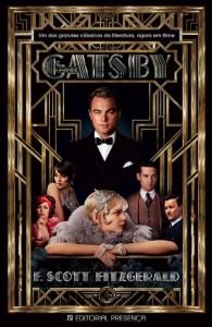 01340016_O_Grande_Gatsby(RL)