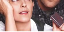 """Tina Fey (Rockfeller 30) e Paul Rudd (""""Aguenta-te aos 40!"""") surgem pela primeira vez juntos no grande ecrã, no novo filme do realizador Paul Weitz (nomeado para o Óscar® de Melhor Argumento Adaptado com """"Era uma vez um rapaz"""")."""