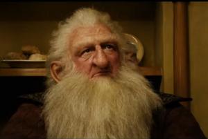 Balin -The_Hobbit