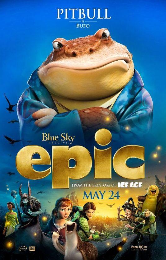 Epic (2)