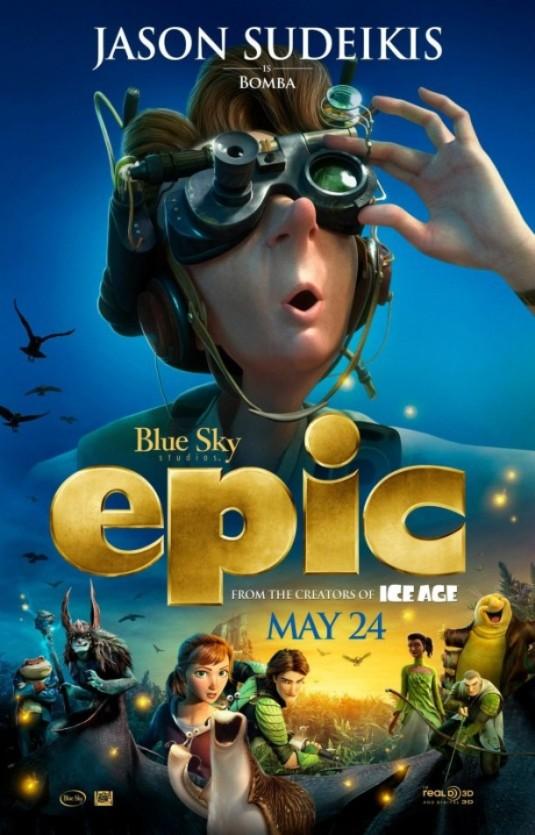 Epic (3)