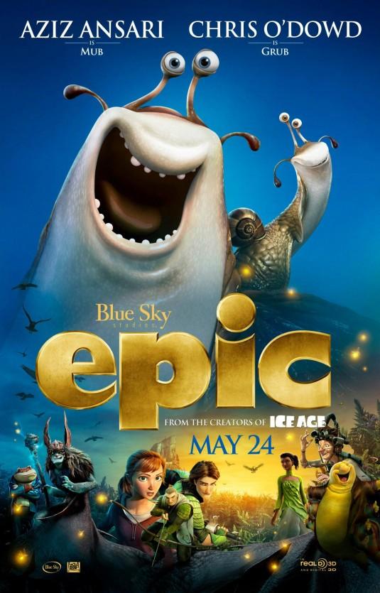 Epic (4)