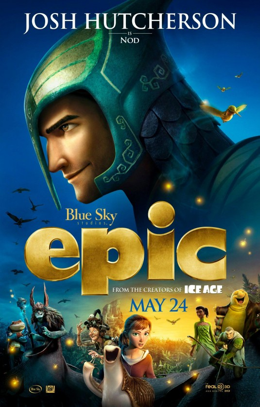 Epic (5)