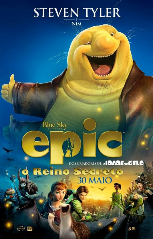 Epic (6)
