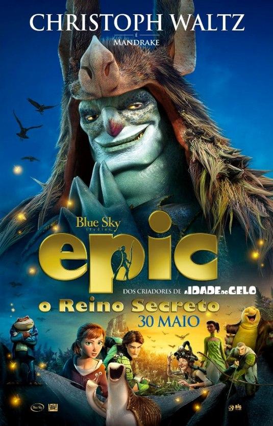 Epic (7)