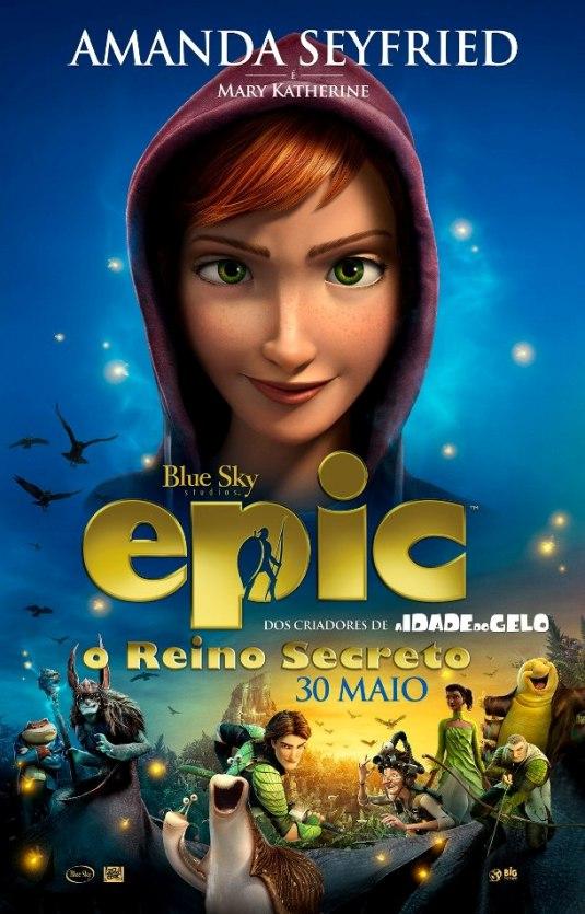 Epic (8)
