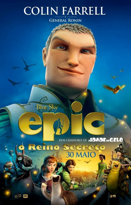 Epic (9)