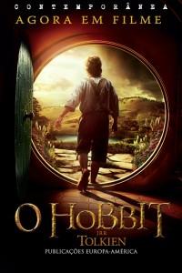 Hobbit-2-200x300.jpg