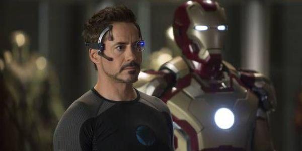 Iron_Man_3_Robert_Downey_Jr