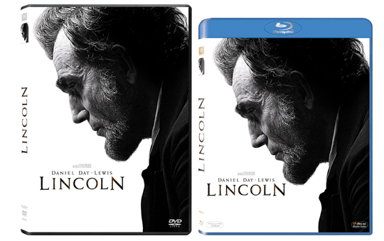 Pack_Lincoln
