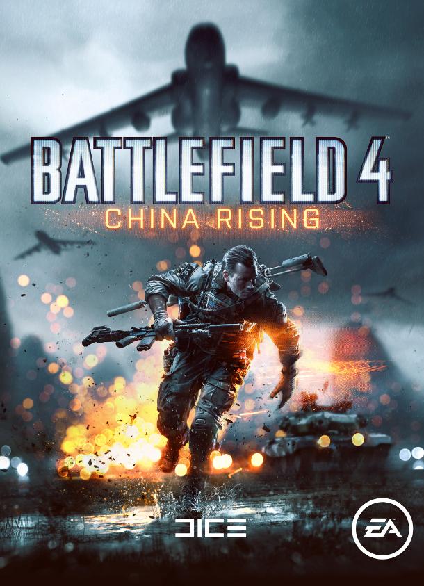 battlefield-4-china-rising-imagem1